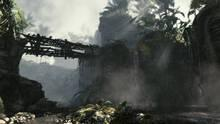 Imagen 6 de Call of Duty: Ghosts