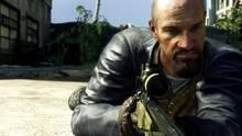 Imagen 59 de Call of Duty: Ghosts