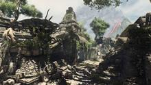Imagen 61 de Call of Duty: Ghosts