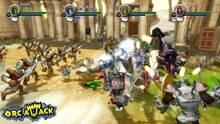 Imagen 10 de Orc Attack: Flatulent Rebellion PSN