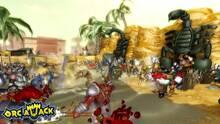 Imagen 3 de Orc Attack: Flatulent Rebellion PSN