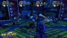 Imagen 4 de Orc Attack: Flatulent Rebellion PSN