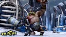 Imagen 6 de Orc Attack: Flatulent Rebellion PSN