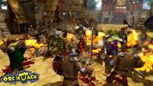 Imagen 7 de Orc Attack: Flatulent Rebellion PSN