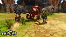 Imagen 8 de Orc Attack: Flatulent Rebellion PSN