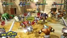 Imagen 9 de Orc Attack: Flatulent Rebellion PSN