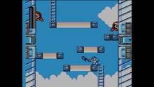 Imagen 2 de Mega Man 4 CV