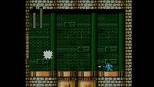 Imagen 5 de Mega Man 4 CV