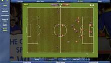 Imagen 11 de Championship Manager 03/04