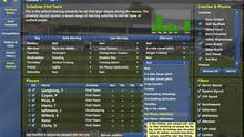 Imagen 13 de Championship Manager 03/04