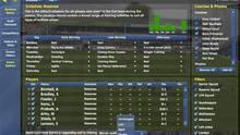 Imagen 14 de Championship Manager 03/04