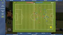 Imagen 15 de Championship Manager 03/04