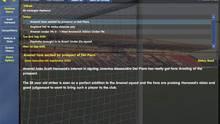 Imagen 8 de Championship Manager 03/04