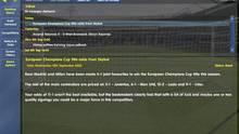 Imagen 9 de Championship Manager 03/04