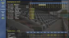 Imagen 10 de Championship Manager 03/04
