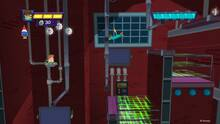 Imagen 5 de Phineas and Ferb: Quest for Cool Stuff