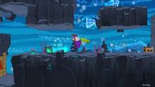 Imagen 7 de Phineas and Ferb: Quest for Cool Stuff