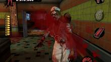 Imagen 2 de House of the Dead Overkill - The Lost Reels
