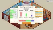 Imagen 8 de Game Dev Tycoon