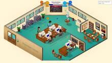 Imagen 9 de Game Dev Tycoon