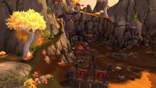 Imagen 68 de World of Warcraft