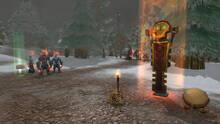 Imagen 69 de World of Warcraft