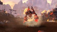 Imagen 70 de World of Warcraft