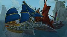 Imagen 72 de World of Warcraft