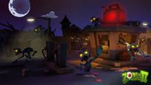 Imagen 2 de Zombie Tycoon 2: Brainhov's Revenge PSN