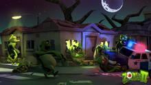 Imagen 3 de Zombie Tycoon 2: Brainhov's Revenge PSN