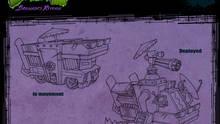 Imagen 4 de Zombie Tycoon 2: Brainhov's Revenge PSN