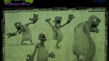 Imagen 5 de Zombie Tycoon 2: Brainhov's Revenge PSN