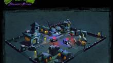 Imagen 6 de Zombie Tycoon 2: Brainhov's Revenge PSN