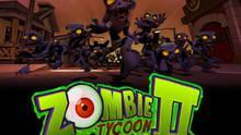 Imagen 7 de Zombie Tycoon 2: Brainhov's Revenge PSN