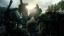Imagen 8 de Call of Duty: Ghosts