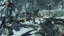 Imagen 21 de Call of Duty: Ghosts