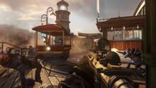 Imagen 39 de Call of Duty: Ghosts