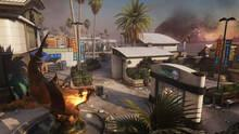 Imagen 40 de Call of Duty: Ghosts