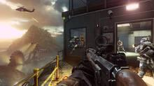 Imagen 49 de Call of Duty: Ghosts