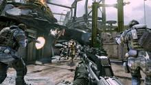Imagen 51 de Call of Duty: Ghosts