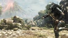 Imagen 53 de Call of Duty: Ghosts