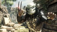 Imagen 54 de Call of Duty: Ghosts