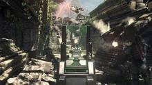 Imagen 55 de Call of Duty: Ghosts