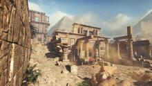 Imagen 67 de Call of Duty: Ghosts
