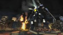 Imagen 9 de Pacific Rim XBLA