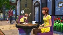 Imagen 113 de Los Sims 4