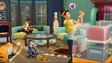 Imagen 114 de Los Sims 4