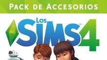 Imagen 115 de Los Sims 4