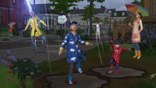 Imagen 116 de Los Sims 4
