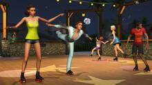 Imagen 118 de Los Sims 4